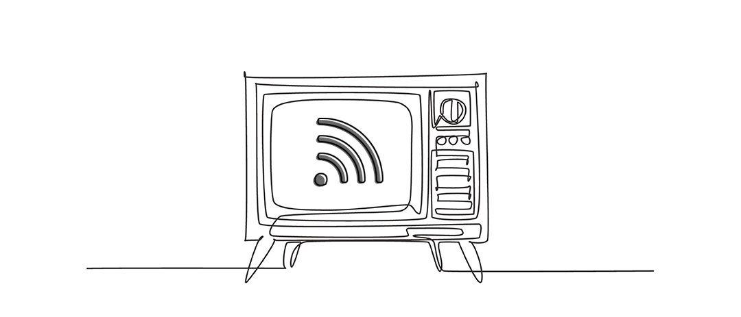 La Guerra del streaming
